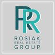 Rosiak Real Estate