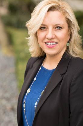 Agnes Rosiak